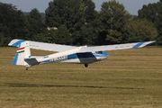 HA-5559 - Private Rubik R-26SU Góbé aircraft
