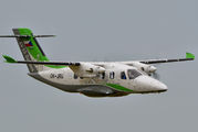 OK-JRU - Evektor-Aerotechnik Evektor-Aerotechnik EV-55 Outback  aircraft