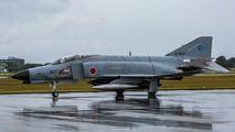 47-8327 - Japan - Air Self Defence Force Mitsubishi F-4EJ Phantom II aircraft