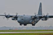 92-3283 - USA - Air Force Lockheed C-130H Hercules aircraft