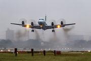 A9-664 - Australia - Air Force Lockheed P-3C Orion aircraft