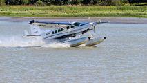 C-GURL - Seair Seaplanes Cessna 208 Caravan aircraft
