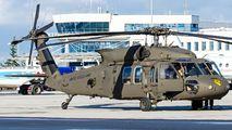 16-20832 - USA - Army Sikorsky UH-60M Black Hawk aircraft