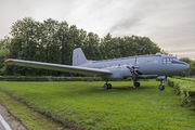 15 - U.S.S.R Air Force Ilyushin Il-14 (all models) aircraft