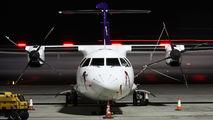 EI-FXG - FedEx Feeder ATR 72 (all models) aircraft