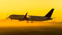 N179DN - Delta Air Lines Boeing 767-300 aircraft