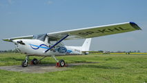 SP-KHL - Private Cessna 150 aircraft