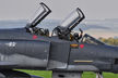 #4 Turkey - Air Force McDonnell Douglas RF-4E Phantom II 69-7468 taken by Piotr Gryzowski