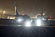EI-EKP - Ryanair Boeing 737-800 aircraft