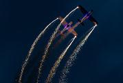 G-TWST - Zulu Glasstek : Team Twist Silence Twister aircraft
