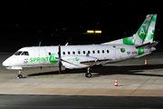 SP-KPR - Sprint Air SAAB 340 aircraft