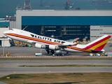 N782CK - Kalitta Air Boeing 747-400F, ERF aircraft