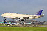 TF-AMP - Air Atlanta Icelandic Boeing 747-400BCF, SF, BDSF aircraft