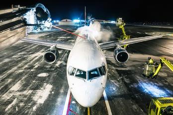 N655DL - Delta Air Lines Boeing 757-200