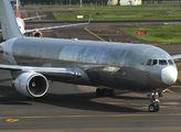 N530LA - LAN Cargo Boeing 767-300F aircraft