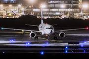 OH-LVD - Finnair Airbus A319 aircraft