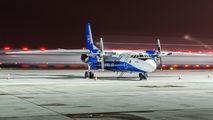 EW-259TG - Genex Antonov An-26 (all models) aircraft
