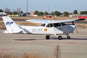 EC-ITX - European Flyers Cessna 172 Skyhawk (all models except RG) aircraft
