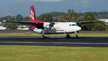 Air Panama HP-1793PST image