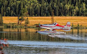 #3 Conair Air Tractor AT-802 C-FDHX taken by Jetzguy