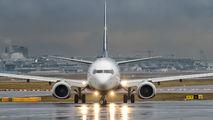 EI-FID - Ryanair Boeing 737-800 aircraft