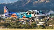 TI-BEI - Nature Air Cessna 208 Caravan aircraft