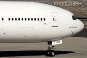 VP-BJB - Nordwind Airlines Boeing 777-200ER aircraft