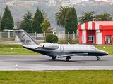 Air Service Liege OO-EDV image