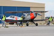 Aeroclub de Alicante EC-FSS image