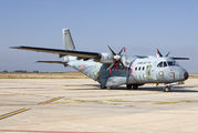 111 - France - Air Force Casa CN-235 aircraft