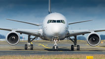4X-EAL - El Al Israel Airlines Boeing 767-300 aircraft