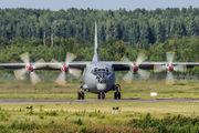 RA-11344 - Russia - Air Force Antonov An-12 (all models) aircraft