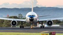 D-ABUM - Condor Boeing 767-300ER aircraft