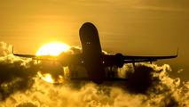 N693AV - Avianca Airbus A321 aircraft