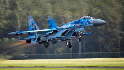 sukhoi su-27 ile ilgili görsel sonucu