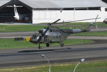 EJC-3390 - Colombia - Army Mil Mi-17V-5