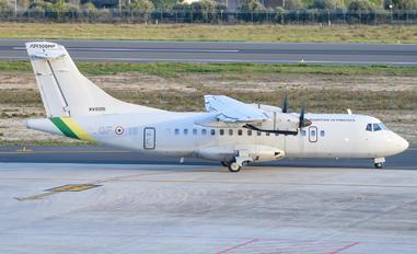 MM62251 - Italy - Guardia di Finanza ATR 42 (all models)