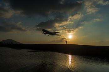 B-HLL - Dragonair Airbus A330-300