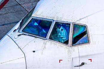 PR-ABB - ABSA Cargo Boeing 767-300F