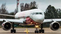 RA-64049 - Red Wings Tupolev Tu-204 aircraft