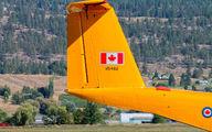 115462 - Canada - Air Force de Havilland Canada CC-115 Buffalo aircraft