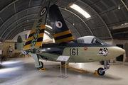 WV826 - Royal Navy Hawker Sea Hawk FGA.6 aircraft