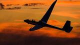 Small Plane :)