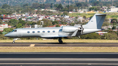 N178PT - Pegasus Elite Aviation Gulfstream Aerospace G-IV,  G-IV-SP, G-IV-X, G300, G350, G400, G450