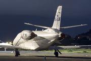 OO-SLM - Private Cessna 560XL Citation XLS aircraft