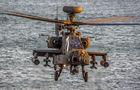 #6 Greece - Hellenic Army Boeing AH-64D Apache ES1022 taken by Bogomil Petrov