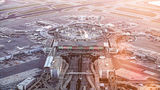 Airport Overviews