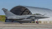 10 - France - Navy Dassault Rafale M aircraft