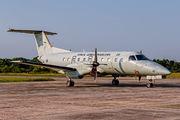 2015 - Brazil - Air Force Embraer EMB-120 C-97 aircraft