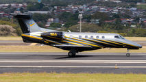 N6A - Private Embraer EMB-505 Phenom 300 aircraft